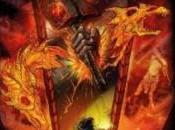 Storyteller Sacred Fire