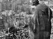 Conflict, Time, Photography: grande mostra fotografica alla Tate Londra
