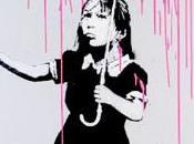 Gender washing, pink washing pinkification