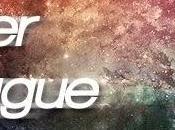 Blogger League Beira's Heart