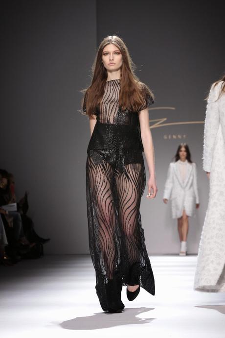 Milano moda donna genny a i 2015 16 paperblog for Studio moda milano