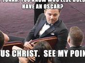 """Leonardo Caprio sarà Billy Milligan, uomo dalle personalità """"The Crowded Room"""". Riuscirà rompere maledizione Oscar?"""