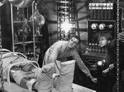 scienziati pazzi della storia cinema. Guarda gallery!
