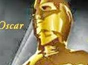 Oscar goes to...Biutiful!