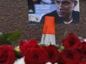 """Russia, ucciso nella notte leader dell'opposizione Boris Nemtsov. """"Omicidio meticolosamente pianificato"""""""
