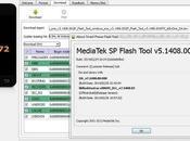 [DOWNLOAD] Flash Tool v5.1352.01 Windows