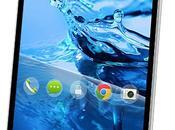 Acer annuncia gamma Liquid Jade low-cost Z220 Z520 #MWC 2015