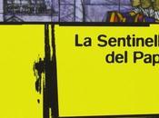 sentinella papa Patrizia Debicke Noot