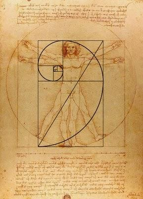 DE DIVINA PROPORTIONE di Fra' Luca Pacioli - Paperblog