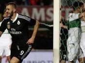 Real Madrid-Villarreal probabili formazioni diretta