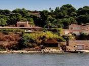 famiglia Al-Fayet vende castello Saint Therese