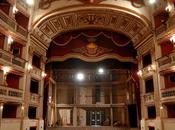 Teatro Mercadante assegnata qualifica nazionale