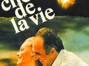 """""""L'amante"""" Claude Sautet: l'inquietudine uomo l'ineluttabile forza destino."""