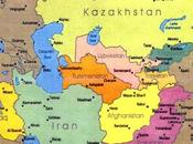 ISIS dilagherà Asia Centrale?