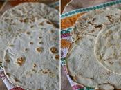 Racconti tortillas… mais, frumento, quesadillas sincronizadas Tales corn wheat