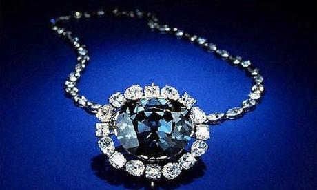 Gioielli pi costosi del mondo for I gioielli piu belli del mondo