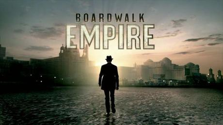 Boardwalk_Empire_Titoli
