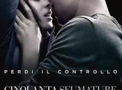 CINQUANTA SFUMATURE GRIGIO COLPA DELLE STELLE (#FILMdiFEBBRAIO)