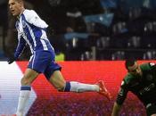 Porto Sporting Lisbona 3-0: Super Tello!! Leoes vengono annientati