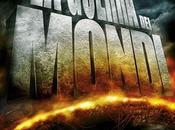 guerra mondi [2005]