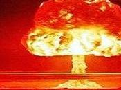 vera dimensione pericolo Fukushima