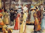 Curiosità Vittoriane III.