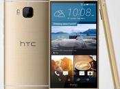 Annunciato l'HTC Notizia