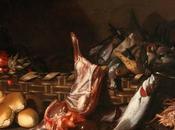 Pietro Parisi conclude rassegna Sapori Cornice