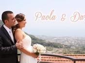 [Rubrica: #latuastoria]: Matrimonio vista mare ispirato alla Grecia