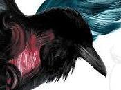 """Recensione: """"Raven Boys"""", Maggie Stiefvater."""