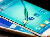 Ecco Samsung Galaxy Edge, caratteristiche, prezzi data uscita