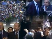Video. Quando Napoli fallì nessuno indignò: fallimento alla rinascita
