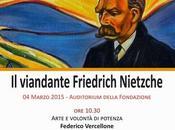 dibattito Nietzsche Piacenza marzo