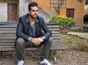 """Taccuino Marilea: Angelo Faraci: diventare attore siciliano """"medio"""""""