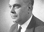 Bernardo Mattarella Democrazia cristiana