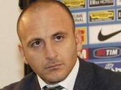 """Ausilio: """"Vogliamo riportare l'Inter alto, vuole tempo Thohir questa squadra, Icardi Handanovic dico che.."""""""