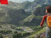 Unreal Engine gratuito tutti
