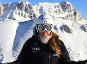 alpino: Francesca Marsaglia 12esima Bansko, Coppa Mondo