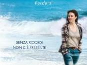 """Still Alice Perdersi"" Lisa Genova"