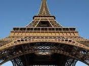 mini eolico accende Tour Eiffel