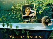 [Recensione] dittatura dell'inverno Valeria Ancione