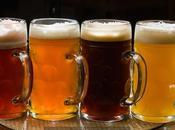 Settimana della Birra Artigianale Campania