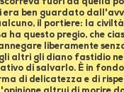 #ioleggoperché milanesi ammazzano sabato Giorgio Scerbanenco