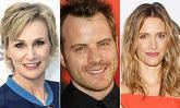 Pilot news: Jane Lynch, Kazinsky KaDee Strickland ottengono nuovi ruoli