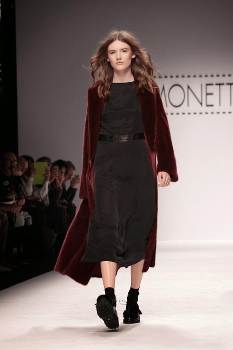 Milano moda donna simonetta ravizza a i 2015 16 paperblog for Studio moda milano