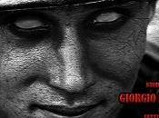 """Recensioni """"Hello Darkness"""" Giorgio Borroni"""