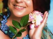 Rosangela Manca: dalla Calabria Pizzi Perle