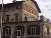 Luino, giovedì sera Comune incontro presentare progetto riqualificazione Palazzo Verbania