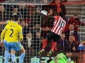 Southampton-Crystal Palace 1-0, video highlights
