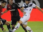 Primera Division argentina: Velez ferma deve inseguire